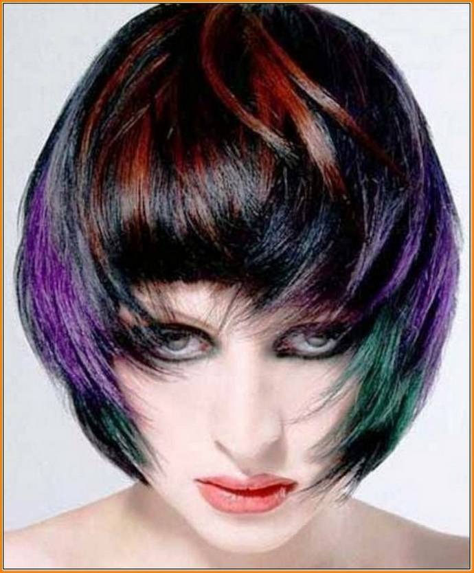 6.2015-hair-color-trends-for-brunettes-short-hair
