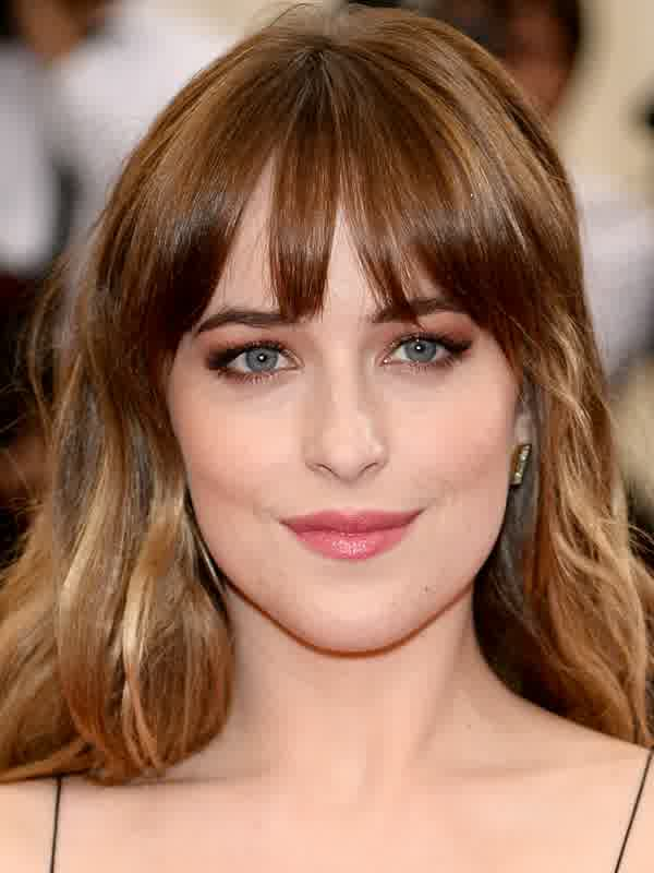 Dakota-Johnson-celebrity-hairstyles-2015-2
