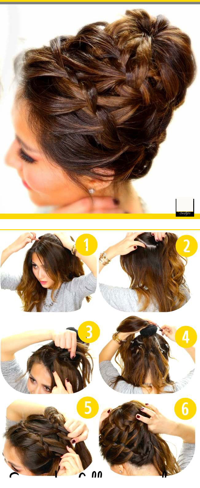 How-to-do-a-cute-braided-bu