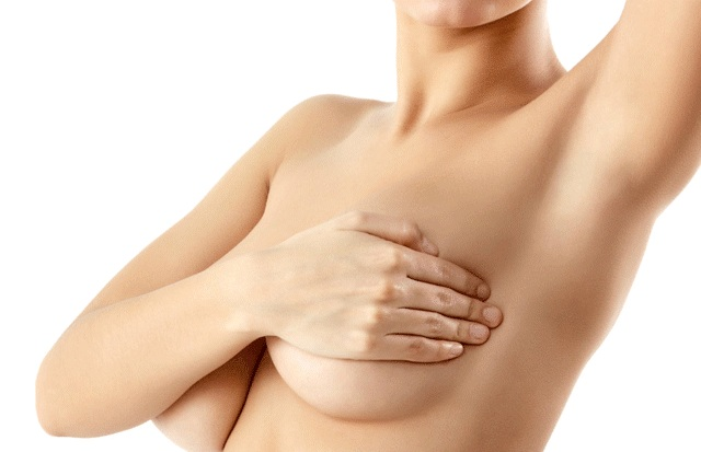 8f2e63604c379 How to keep breast firm