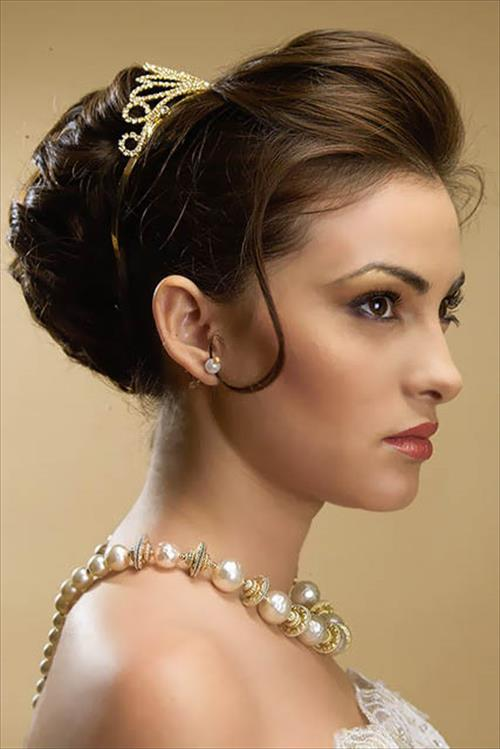 Excellent Simple Hair Buns For Saree Short Hairstyles For Black Women Fulllsitofus