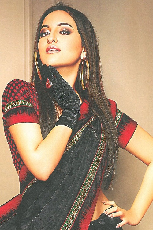 Best Open Hair Styles Free Hair Styles For Saree