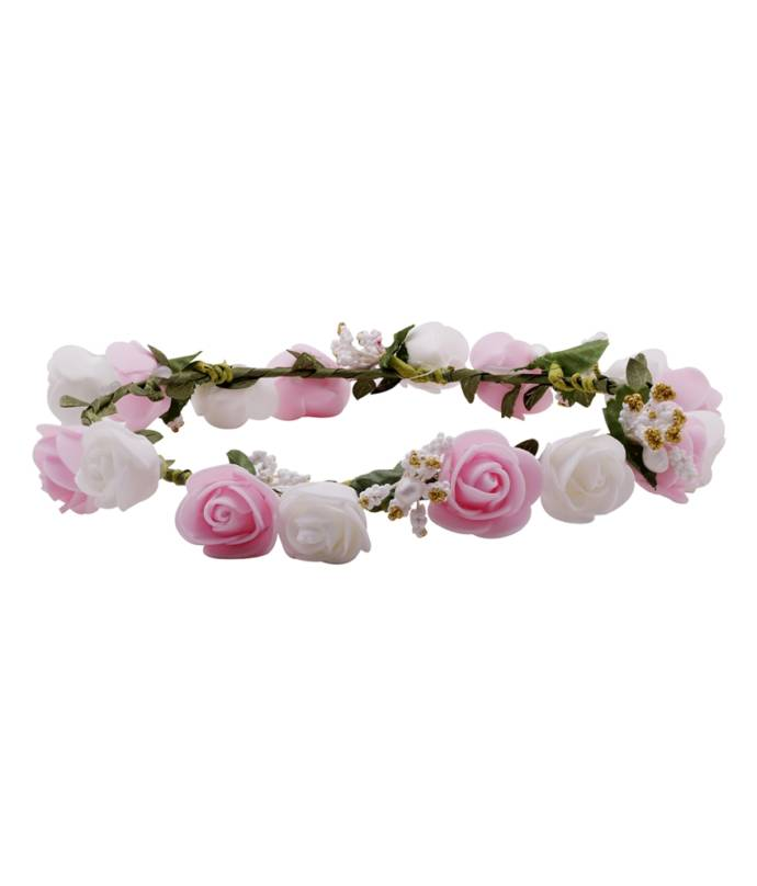 best hair accessories for teenage girls - Accessories For Teenage Girls