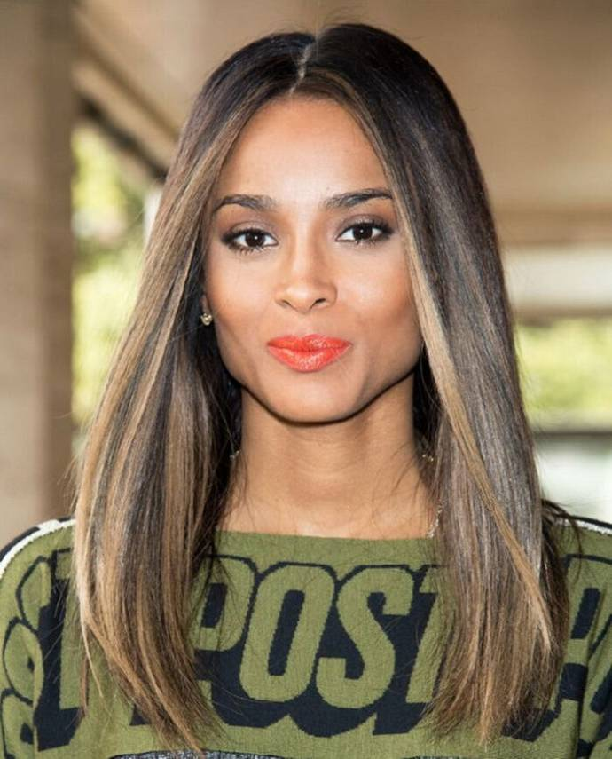 Stylish-Hair-Color-for-Black-Women-Fall-Hairstyle-Ideas