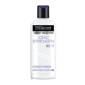 tresemme-ionic-strength-conditioner