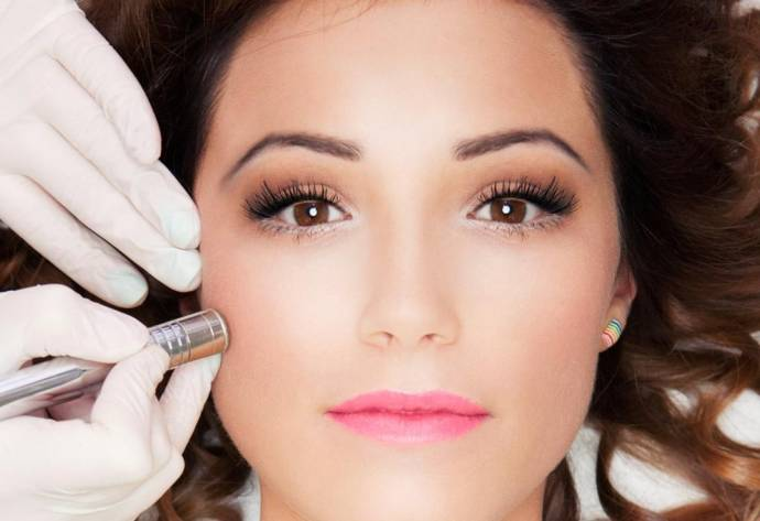 Is Cosmetic Surgery For Acne Scars Efficient How Much It Costs