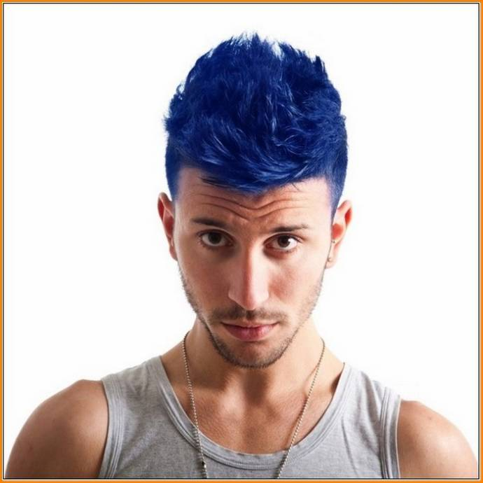 all about hair for men brown hair color for men of 29