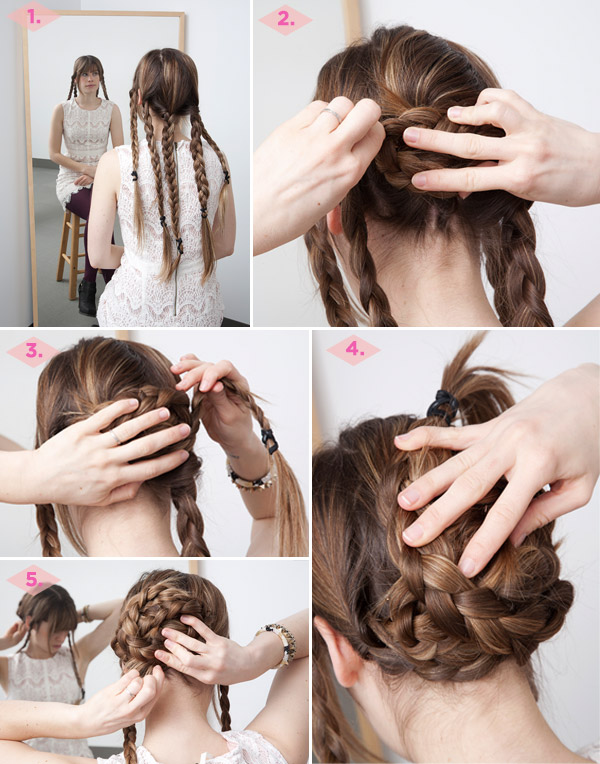 braid_collage