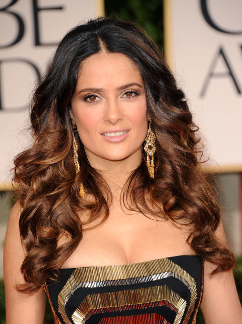 color-melting-salma-hayek