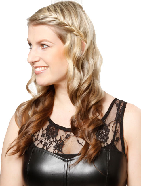 frenchy-fringe-soft-braid-w