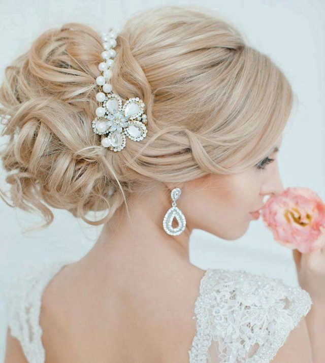 girls-women-stylish-wedding-bridal-hairstyle-for-brides-party-receptions-new-fashion-1