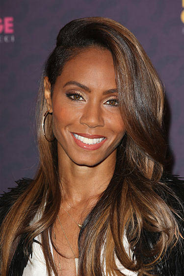 hbz-side-parts-2013-Jada-Pinkett-Smith-de-sm