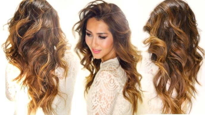 Caramel Hair Color Ideas With Dark Brown Hair Color Maxresdefault
