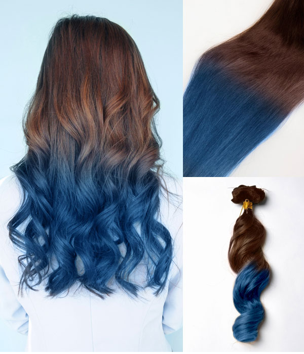 night-blue-ombre-human-hair