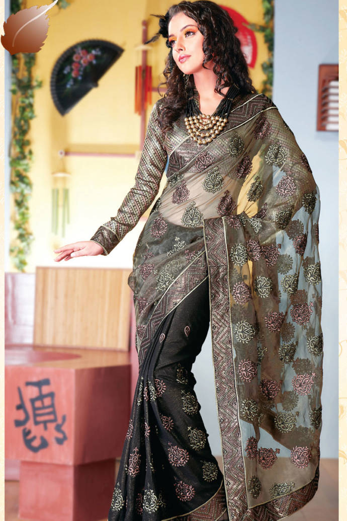 party_wear_saree (1)