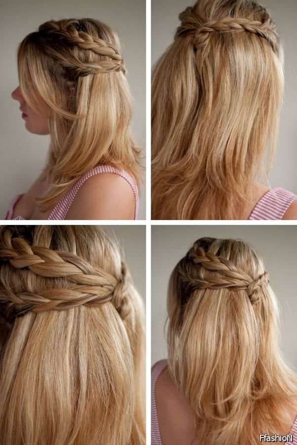 wpid-Wedding-Hairstyles-With-Braids-And-Curls-2015-2016-0