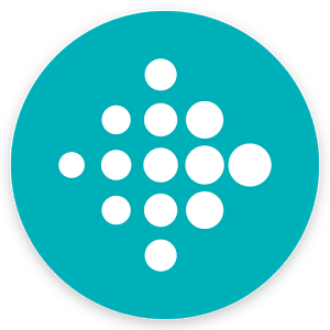 Fitbit – Best health android app