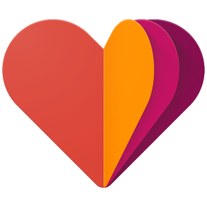 Google fit – Fitness tracking – Best health related android app