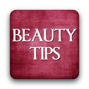 Home remedy beauty tips – Best beauty app for android