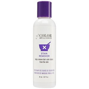 Ion Color Brilliance Stain Remover