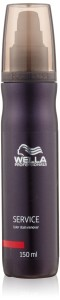 Wella Service Color Stain Remover