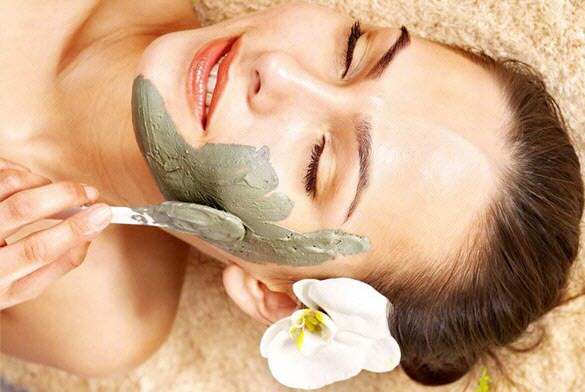 How To Get Rid Of Dark Circles With Multani Mitti