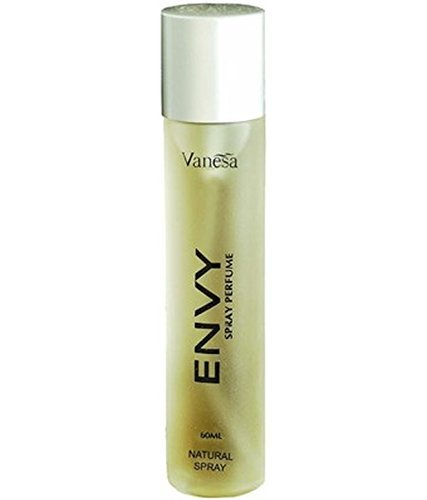 Envy Perfume for Women
