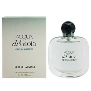 womens favourite mens fragrance