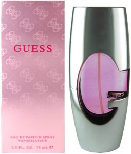 Guess for women