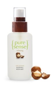 PureSense Soothing Body mist
