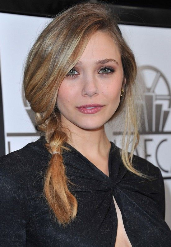side-braided-hairstyle-for-winter