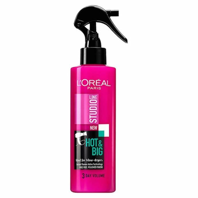 loreal-studio-line-hot-and-big-heat-protect-spray