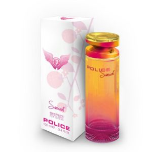 police-sunscent-edt-for-women