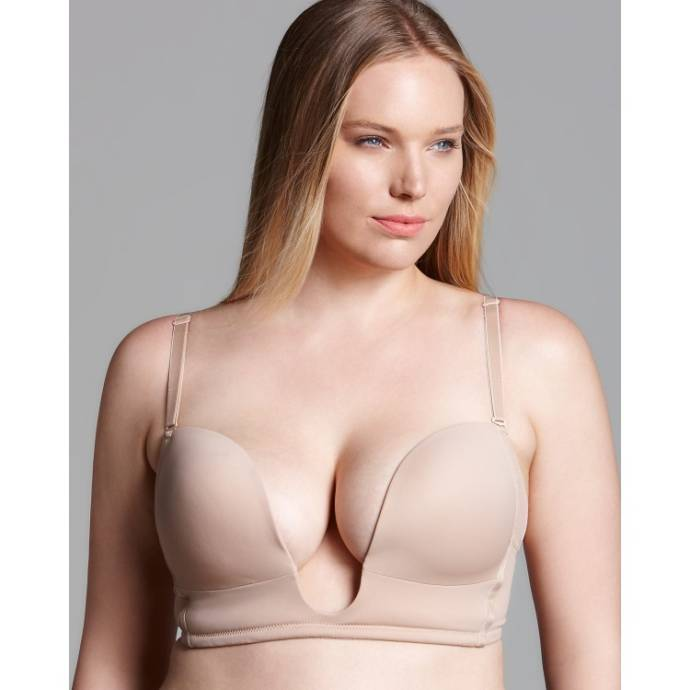 bra types - right common types of bra for every woman