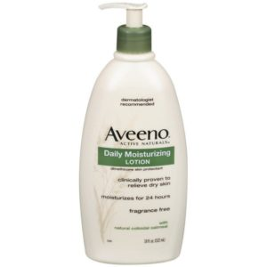 aveeno-active-naturals-daily-moisturizing-lotion