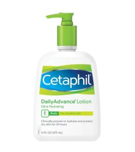 cetaphil-daily-advance-lotion-for-dry-sensitive-skin