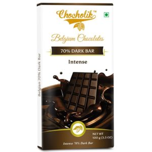 chocholik-luxury-belgium-chocolates-dark-70-intense-bar