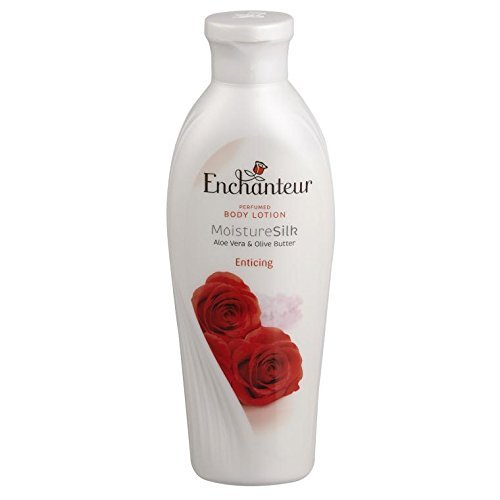 enchanteur-perfumed-body-lotion-moisture-silk-aloe-vera-and-olive-butter