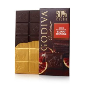 godiva-50-cacao-dark-chocolate-with-blood-orange-pieces