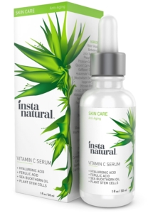 insta-natural-vitamin-c-serum-for-face