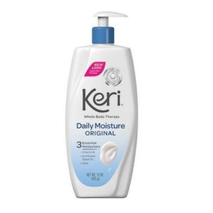keri-original-body-lotion-for-dry-skin