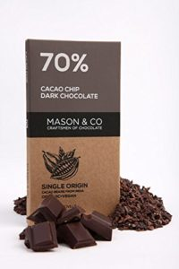mason-co-70-cocoa-chip-dark-organic-exotic-artisanal-chocolate-70-grams