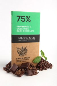 mason-co-75-dark-chocolate-with-peppermint-sweet-nibs