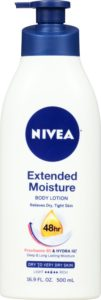 nivea-extended-moisture-body-lotion-for-dry-to-very-dry-skin