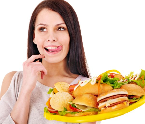 stop eat junk food If you want to know how to stop eating junk food, this post might give you what you are looking for feel free to look around the site for more advice.