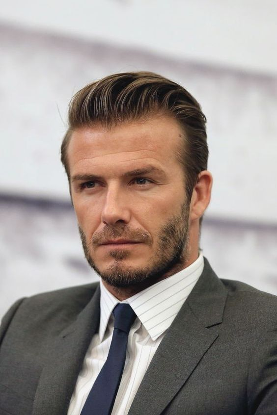 Groovy Hairstyles For Indian Men According To Face Shape Short Hairstyles Gunalazisus