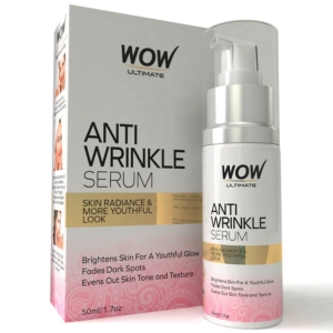 wow-ultimate-anti-wrinkle-serum