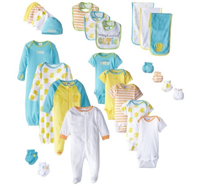 c6d37ec05 shopping 1da3b 3b091 what type of clothes gives comfort to infants ...