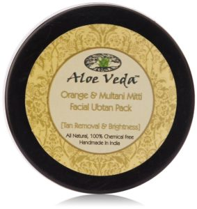 aloe-veda-orange-and-multanimittiubtan-tan-removal-and-brightness-pack