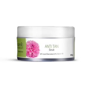 anti-tan-scrub